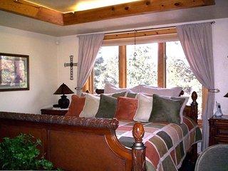 Spectacular Colorado Mtn Home-Enjoy Mtn Views & Serenity - Bailey vacation rentals