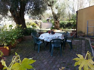 villagemma/LIMONE - Policastro Bussentino vacation rentals