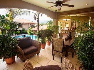 Luxury Unit #5 - Jaco vacation rentals