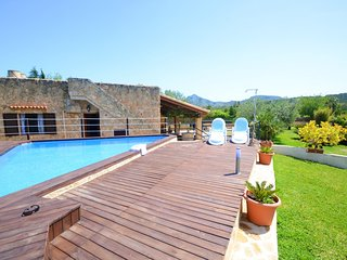 Lovely 3 bedroom Vacation Rental in Mal Pas - Mal Pas vacation rentals