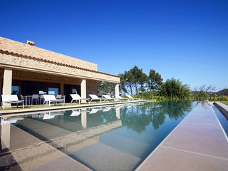 V. Luxury Valley - Alcudia vacation rentals