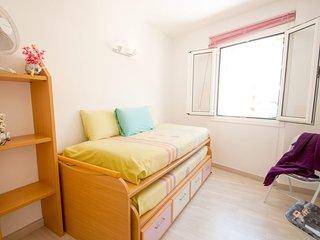A. Xara - Puerto de Alcudia vacation rentals