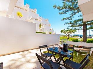 A. Oiza Sand Castle 15 - Puerto de Alcudia vacation rentals