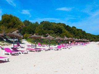 V. Natura Park House - Playa de Muro vacation rentals