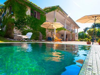Comfortable 7 bedroom Villa in Mal Pas - Mal Pas vacation rentals