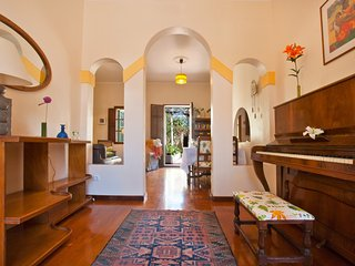 3 bedroom House with Internet Access in Alcudia - Alcudia vacation rentals