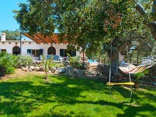 V. Sa Rota - Alcudia vacation rentals