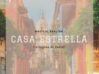 Colonial Luxury Hotel Boutique - Cartagena vacation rentals
