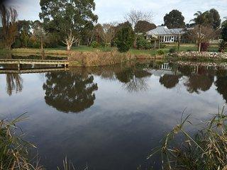 Amazing Wonderland Farm Mornington - Hastings vacation rentals