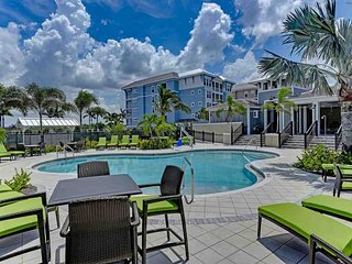 Marina Walk 396 unit 102 ~ RA91070 - Bradenton vacation rentals