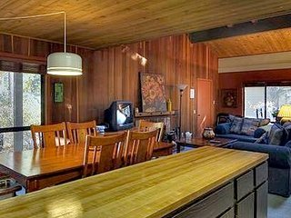 3 bedroom Apartment with Balcony in Incline Village - Incline Village vacation rentals