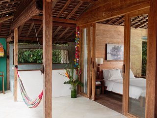 Romantic Retreat Rice-Field View - Umalas / Seminyak - Kuta vacation rentals