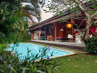 Wooden House in Umalas / Seminyak - Umalas vacation rentals