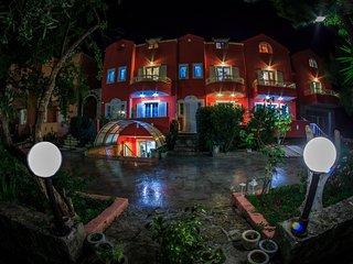 Apartment close to Lagana beach - Laganas vacation rentals