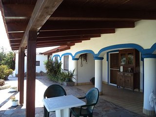 Yala Yellow Villa, Odeceixe, Algarve - Odeceixe vacation rentals