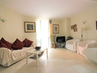 Large 3 Bedrooms Apartment - Villefranche Old Town - Villefranche-sur-Mer vacation rentals