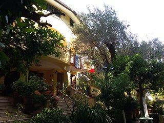 villagemma - Policastro Bussentino vacation rentals