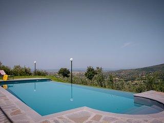 Il Giardino di Silvana - Cortona vacation rentals
