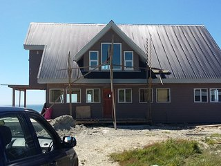 2 bedroom House with Deck in Ancud - Ancud vacation rentals