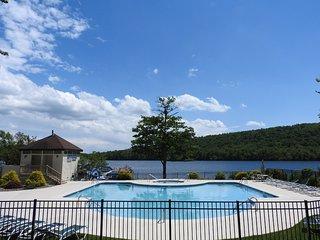 MLVC169 - Lake Harmony vacation rentals