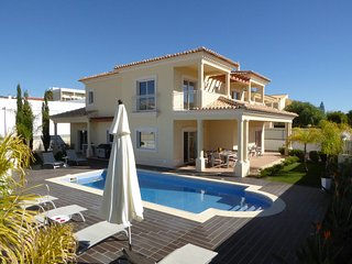 Nice Villa with Internet Access and A/C - Sesmarias vacation rentals
