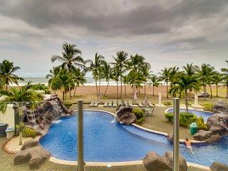 Diamante del Sol 203S - Jaco vacation rentals