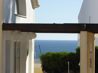 2 bedroom House with Internet Access in Patroves - Patroves vacation rentals