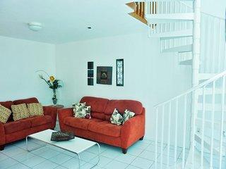 Two Story Loft 6 One Bedroom Condo - Miami Beach vacation rentals