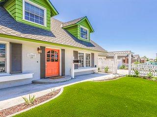 Orangewood - Anaheim vacation rentals