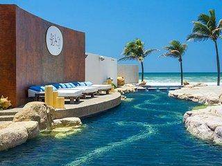 Master Room at Sea Garden in Acapulco - Acapulco vacation rentals