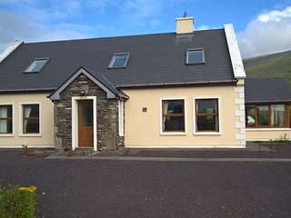 Holiday Rental on The Dingle peninsula - Dunquin vacation rentals