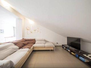 2 bedroom Condo with Internet Access in Linguaglossa - Linguaglossa vacation rentals