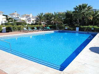 Wonderful 2 bedroom Condo in Cancelada - Cancelada vacation rentals