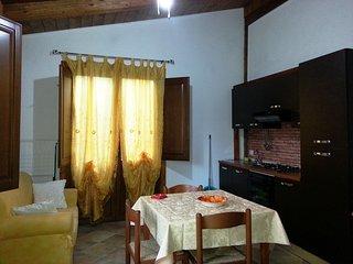 Villagemma/PALMA - Policastro Bussentino vacation rentals