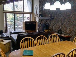 BC West 27 w/ FREE Skier Shuttle - Avon vacation rentals