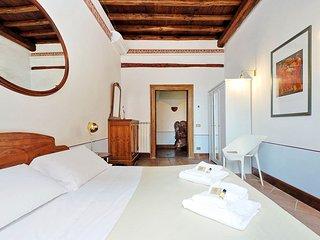 Baullari II - Rome vacation rentals