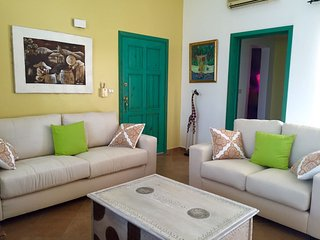 Apartment Rental by the Beach (2 bedroom) - Bavaro vacation rentals