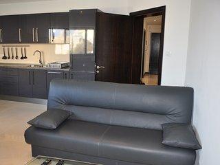 Perfect 4 bedroom Condo in Sliema - Sliema vacation rentals