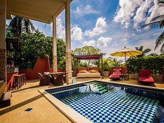 Koh Samui Appartement A4 - Maret vacation rentals