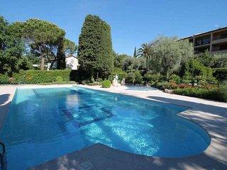 HSUD0806 - Vence vacation rentals