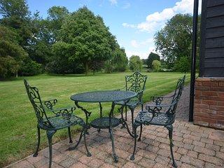 44026 Cottage in Saffron Walde - Arkesden vacation rentals