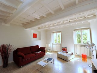 1 Bedroom Vacation Rental at Apartment Magnolia - Florence vacation rentals