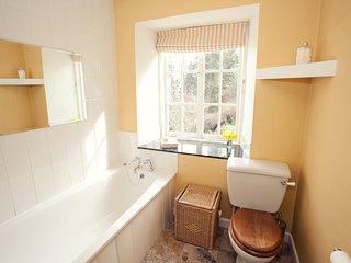 Beautiful 2 bedroom House in Capel-Y-Ffin - Capel-Y-Ffin vacation rentals