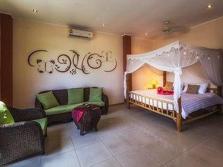 Ferienappartement 2 auf Koh Samui Urlaub bei den Auswanderern von VOX - Lamai Beach vacation rentals