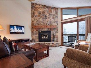Ranch at Steamboat - RA210 - Steamboat Springs vacation rentals
