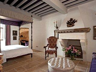 Perfect 8 bedroom Villa in Mantignana di Corciano - Mantignana di Corciano vacation rentals