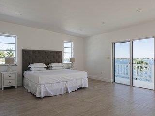Bay View - Miami vacation rentals