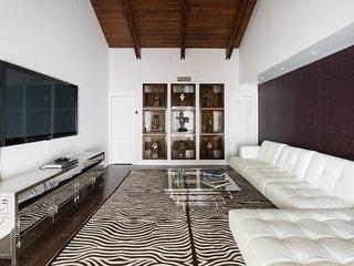 Mashta Villa - Miami vacation rentals