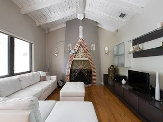 Charming House with Internet Access and A/C - Miami vacation rentals
