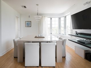 Nice House with Internet Access and A/C - Miami vacation rentals